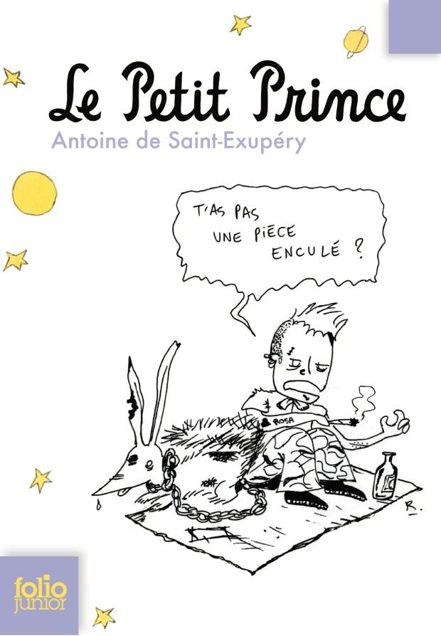 Le-Petit-Prince-Folio-Gazette_Atomique