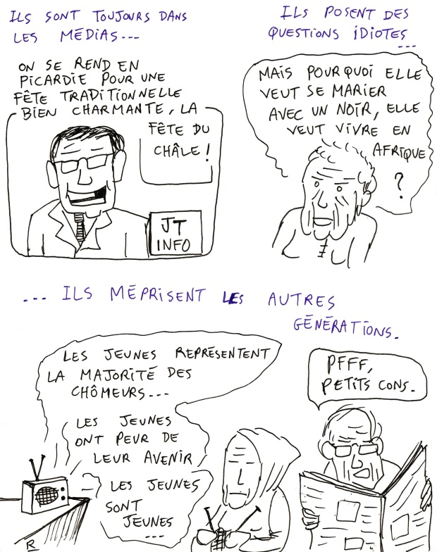 mort_aux_vieux_gazette_atomique (3)