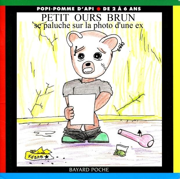 petit-ours-brun_gazette_atomique