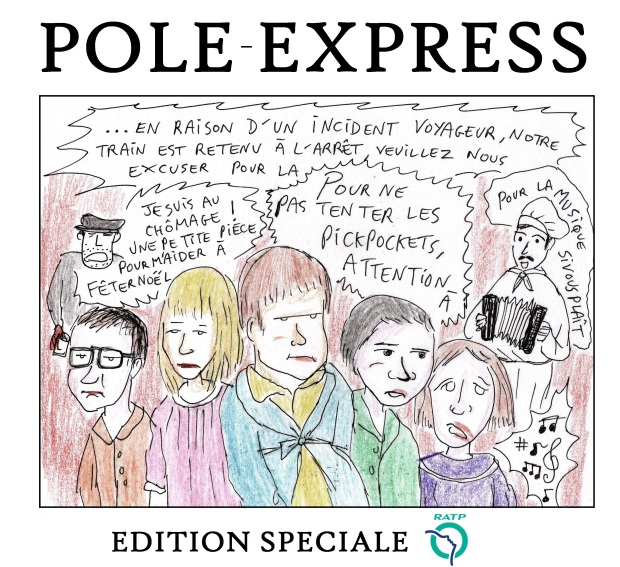 pole_express_ratp_gazette_atomique