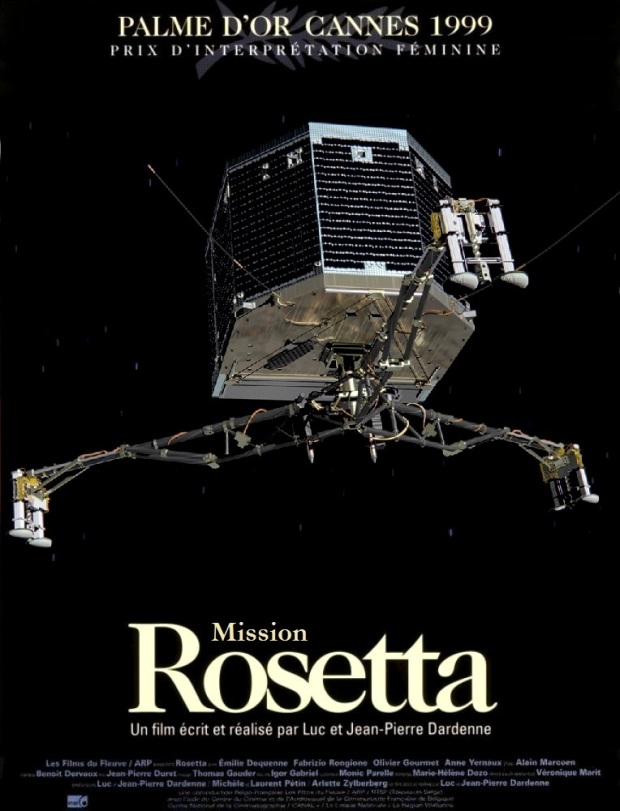 rosetta_philae_gazette_atomique