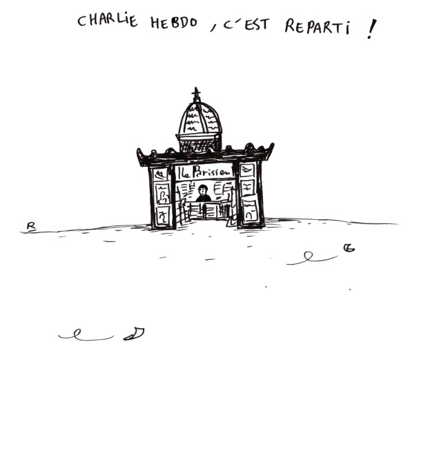 charlie-hebdo-reparti_gazette-atomique