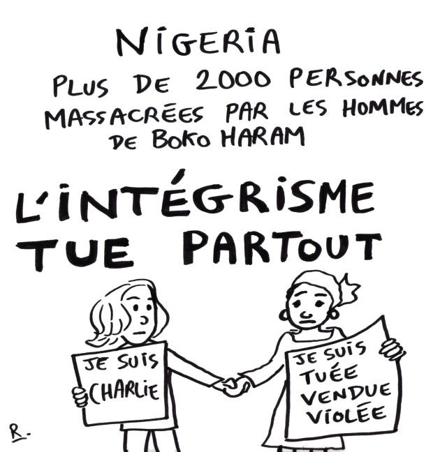 je-suis-charlie_gazette-atomique (Boko Aram)