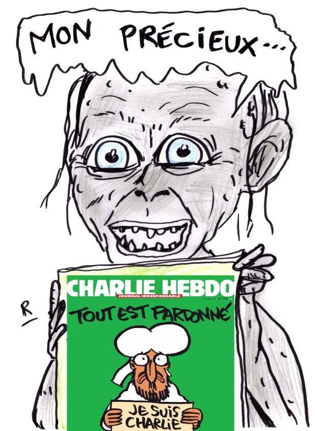 je-suis-charlie_gazette-atomique (Charlie Hebdo couve)