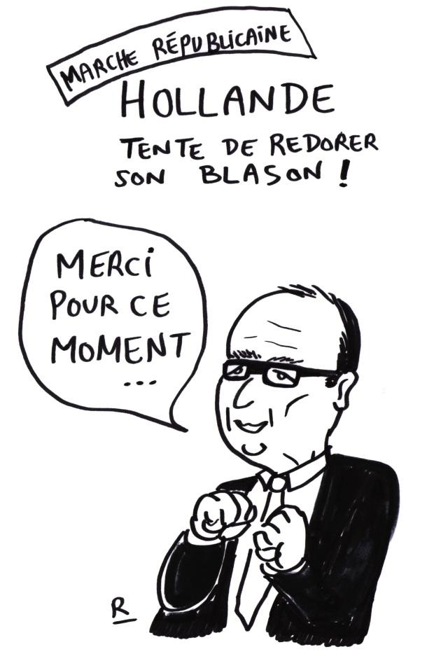 je-suis-charlie_gazette-atomique (Hollande)