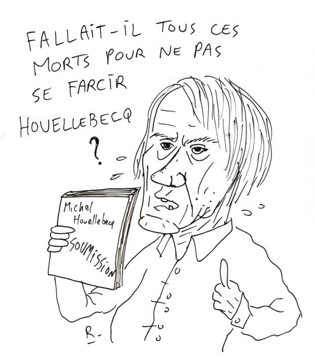 je-suis-charlie_gazette-atomique (Houellebecq)