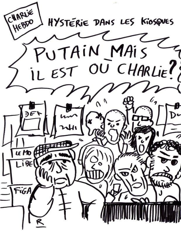 je-suis-charlie_gazette-atomique (kiosques)
