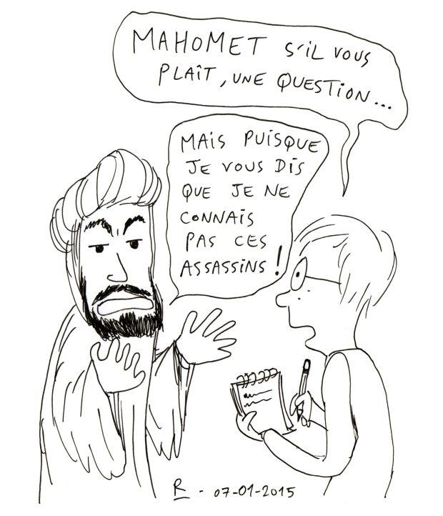 je-suis-charlie_gazette-atomique (Mahomet)