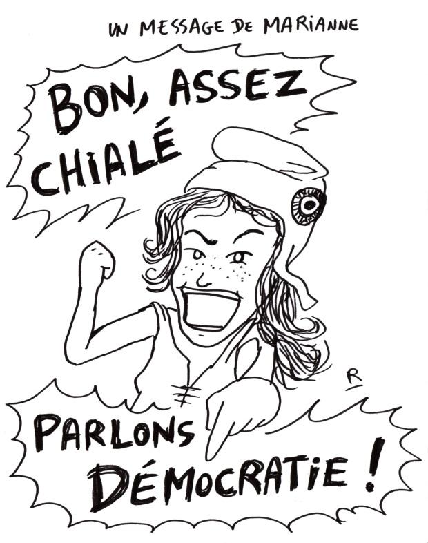 je-suis-charlie_gazette-atomique (Marianne)
