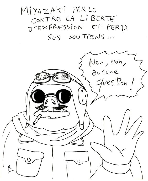 je-suis-charlie_gazette-atomique (Miyazaki Porco)