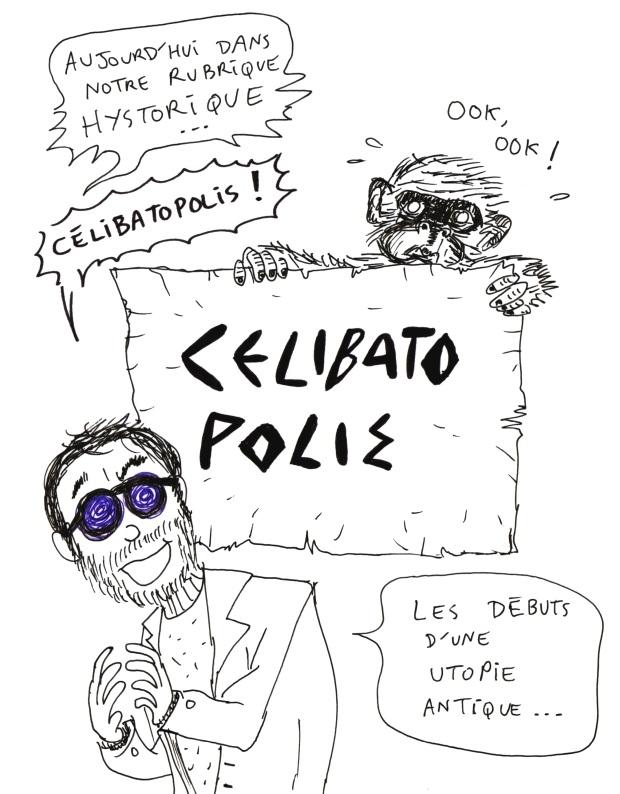 Celibatopolis-1_Gazette-Atomique_0