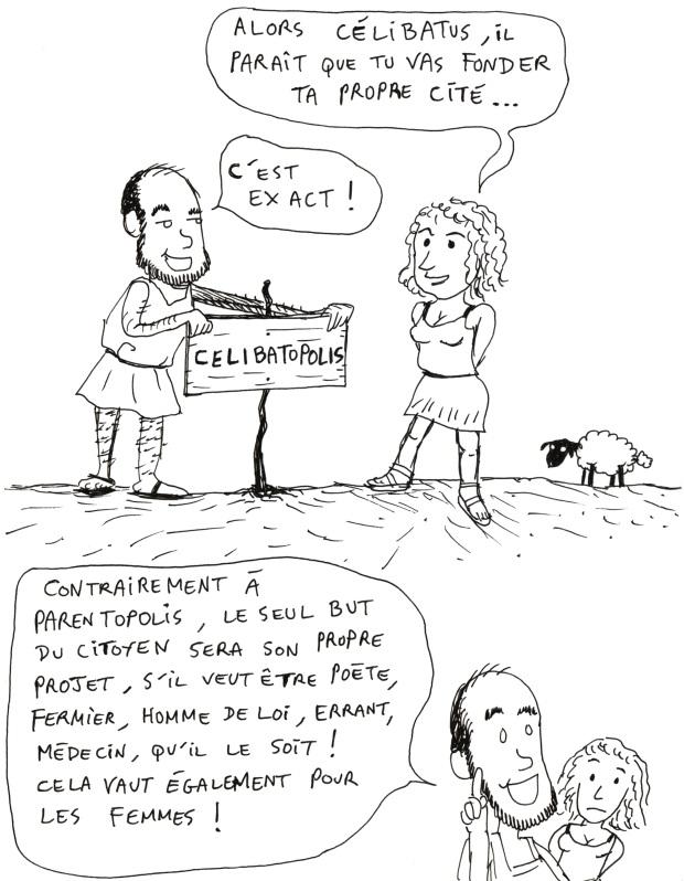 Celibatopolis-1_Gazette-Atomique_1