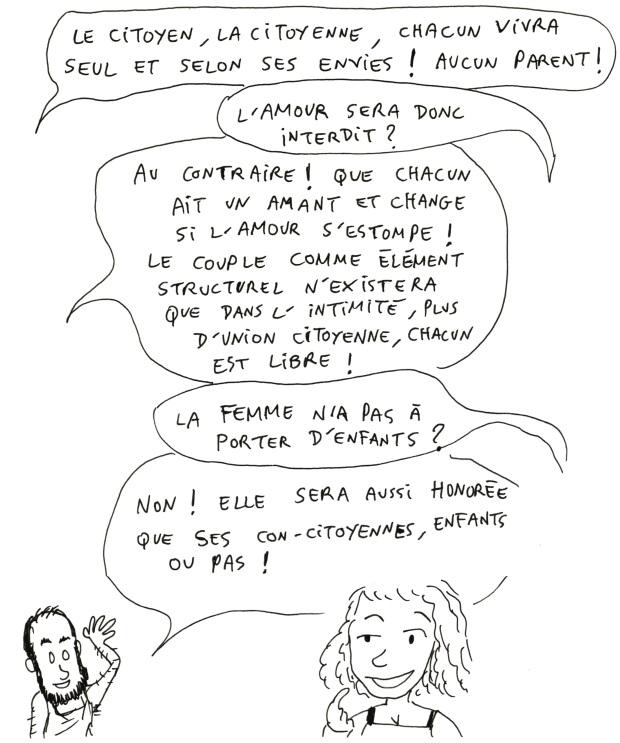 Celibatopolis-1_Gazette-Atomique_2
