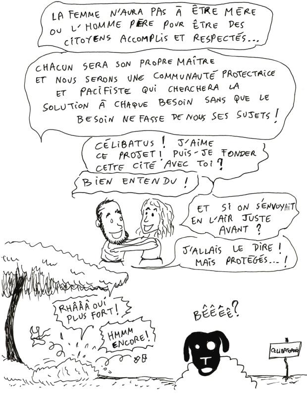 Celibatopolis-1_Gazette-Atomique_4