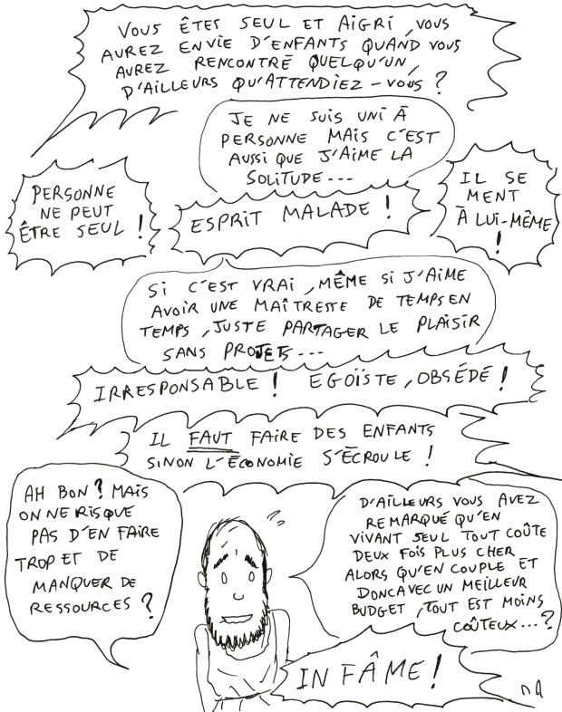 Celibatopolis-1_Gazette-Atomique_6