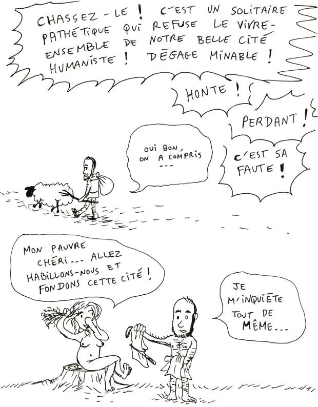 Celibatopolis-1_Gazette-Atomique_7
