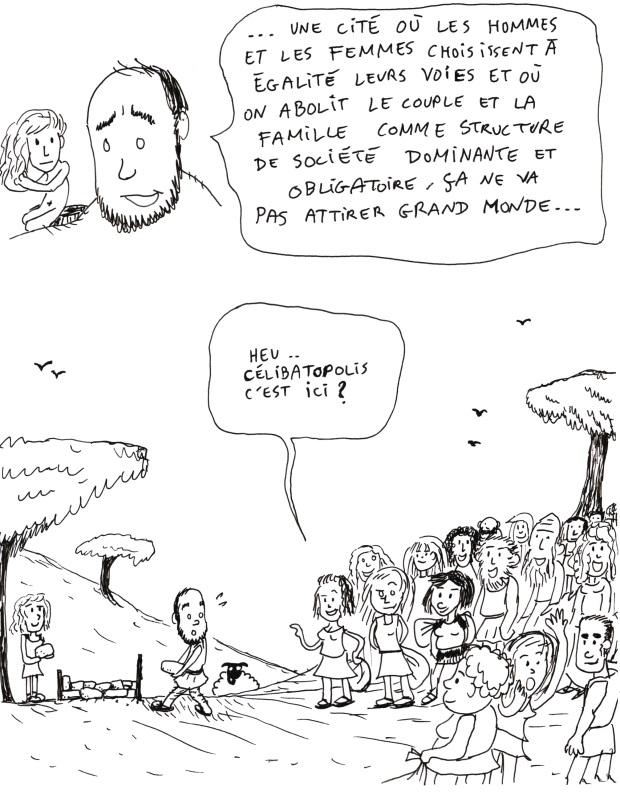 Celibatopolis-1_Gazette-Atomique_8