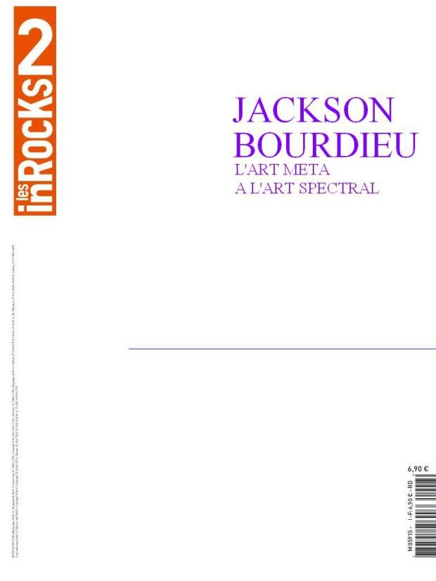 Inrocks-2_spectorium_jackson-bourdieu_gazette-atomique