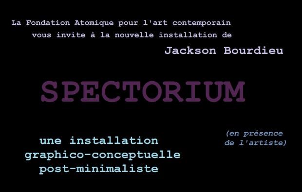 jackson_bourdieu_spectorium_gazette-atomique_1