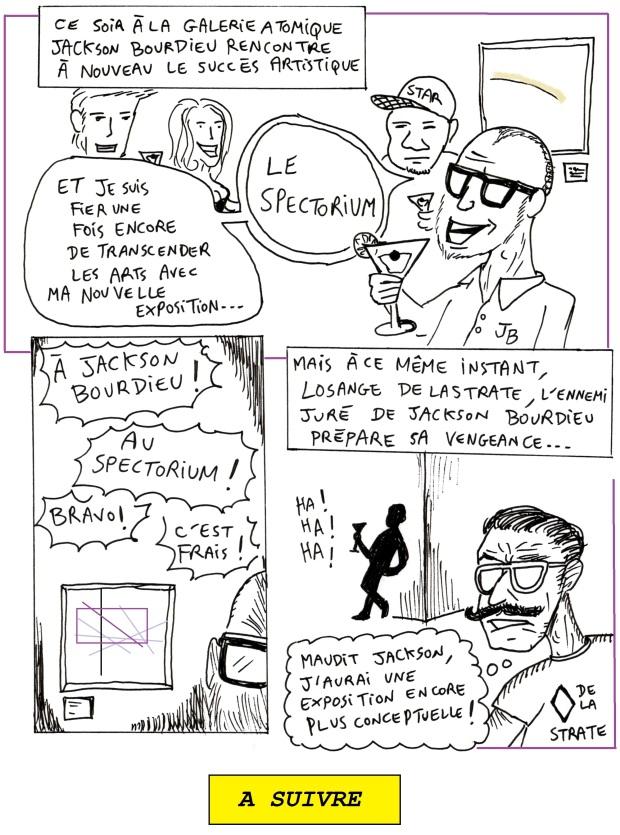 jackson_bourdieu_spectorium_gazette-atomique_2