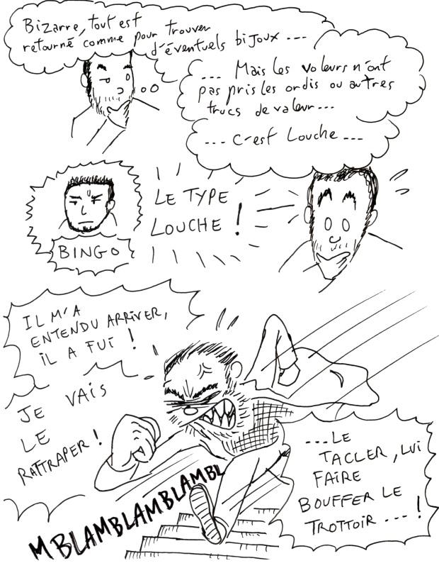 se_faire_cambrioler_gazette-atomique (3)