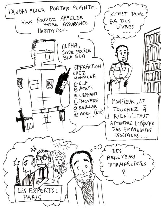se_faire_cambrioler_gazette-atomique (5)
