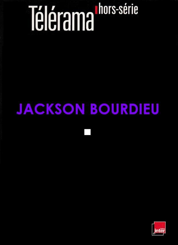 telerama-hors-serie-jackson-bourdieu