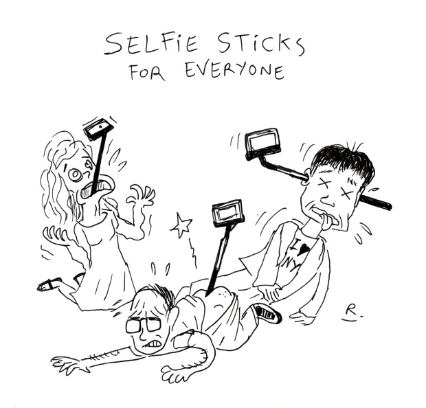 selfie-sticks-for-everyone_gazette-atomique