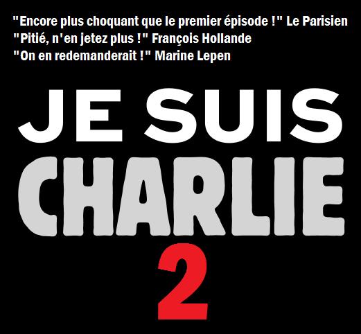 Je_suis_Charlie_2_Gazette-atomique