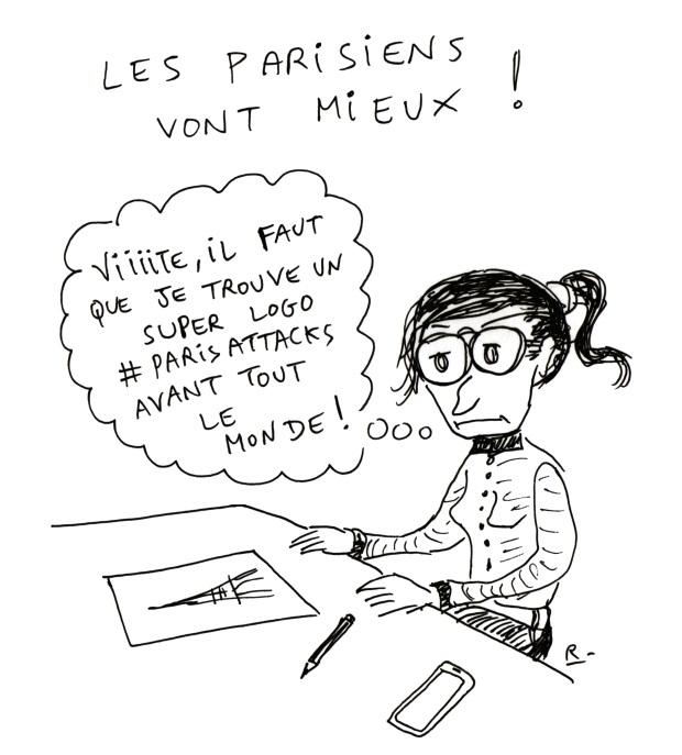 Paris-Attacks_facebook-status_gazette-atomique_2