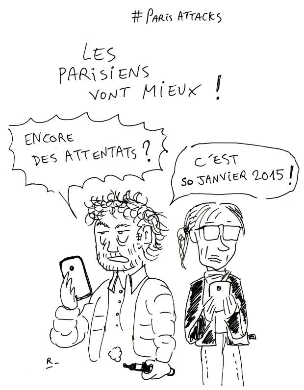 Paris-Attacks_facebook-status_gazette-atomique_3