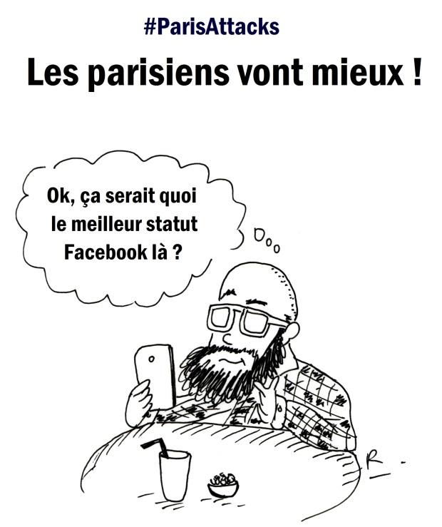 Paris-Attacks_facebook-status_gazette-atomique_FR