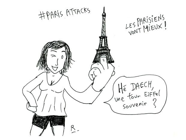 Paris-Attacks_tour-eiffel_gazette-atomique