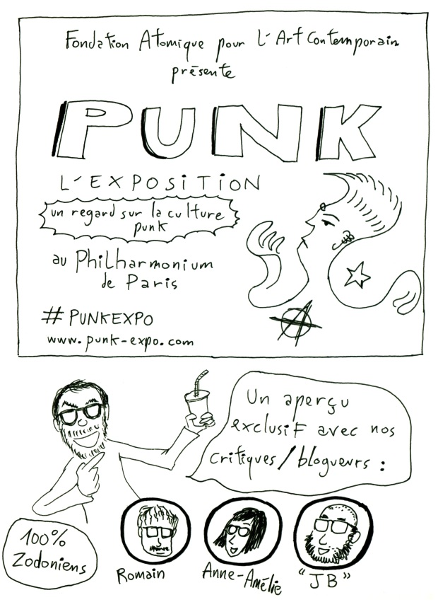 punk_exposition_gazette-atomique (1)