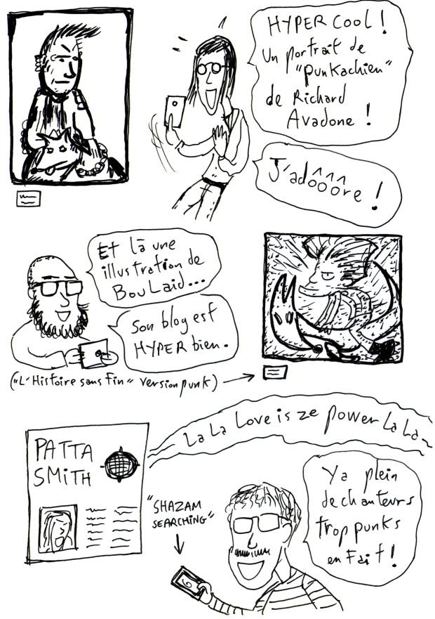 punk_exposition_gazette-atomique (3)