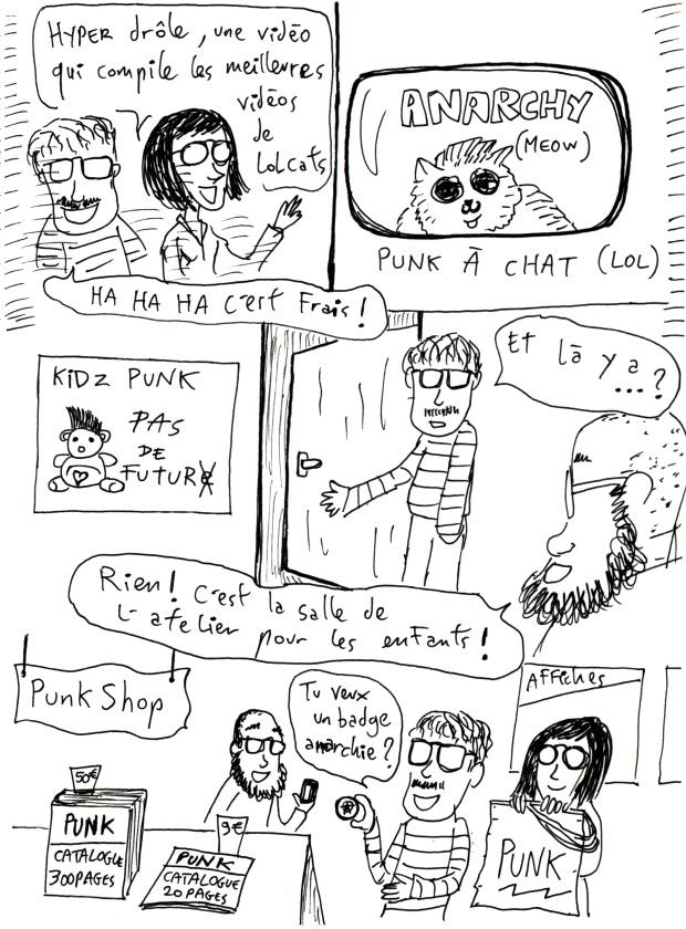 punk_exposition_gazette-atomique (4)