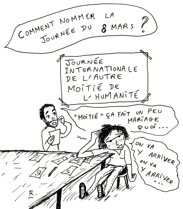 gazette-atomique_journee-femmes_2016 (1)