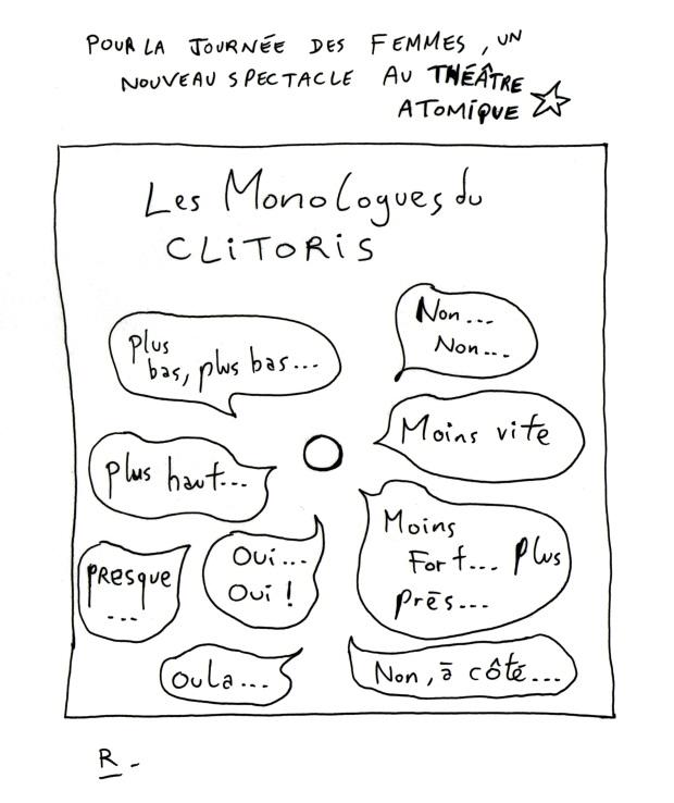 gazette-atomique_journee-femmes_2016 (4)