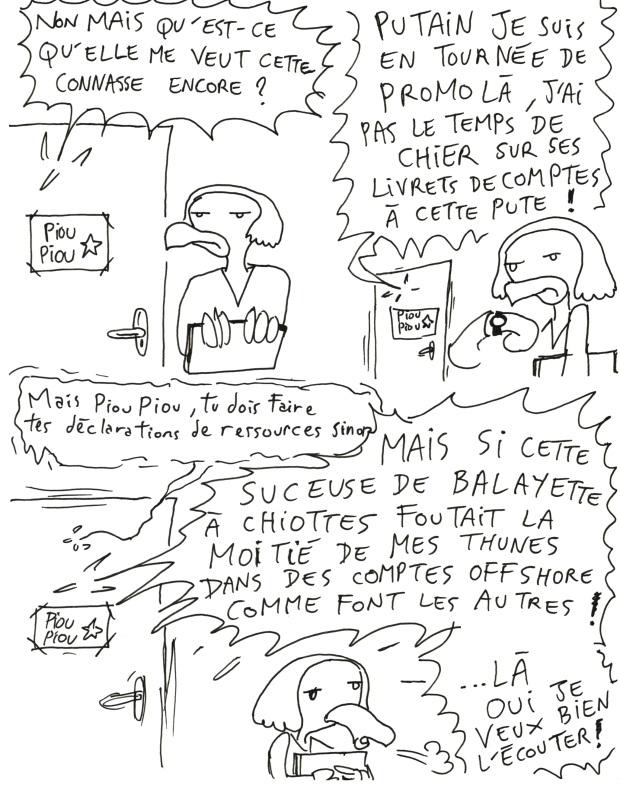 piou-piou_chaptire-8_gazette-atomique (1)