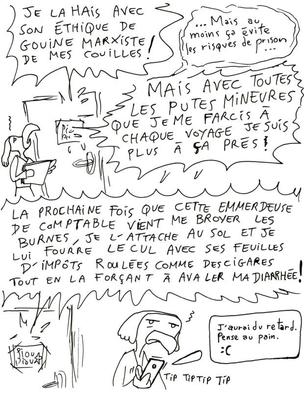piou-piou_chaptire-8_gazette-atomique (2)