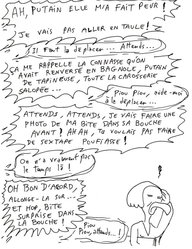 piou-piou_chaptire-8_gazette-atomique (4)