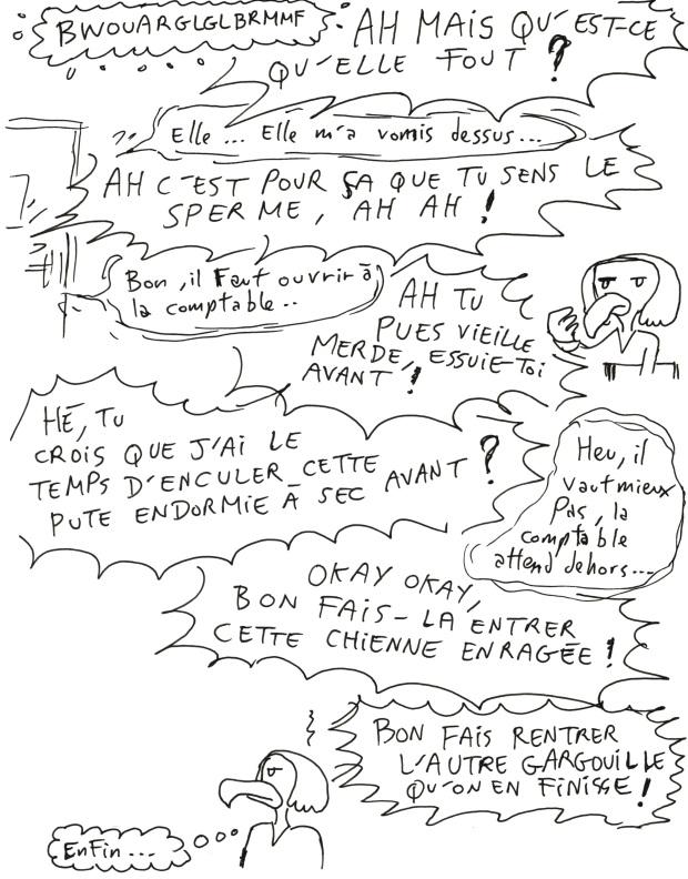 piou-piou_chaptire-8_gazette-atomique (5)