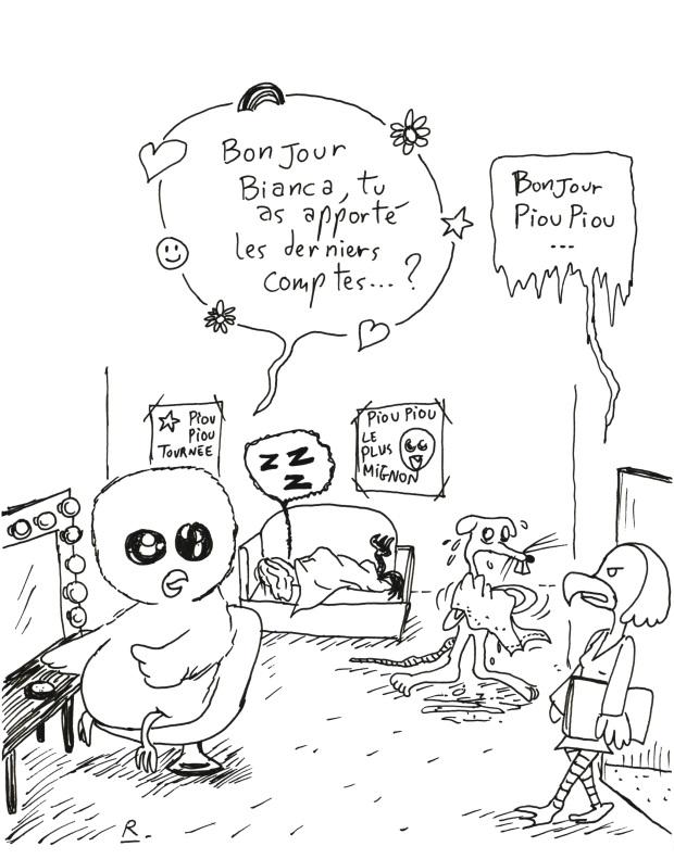 piou-piou_chaptire-8_gazette-atomique (6)
