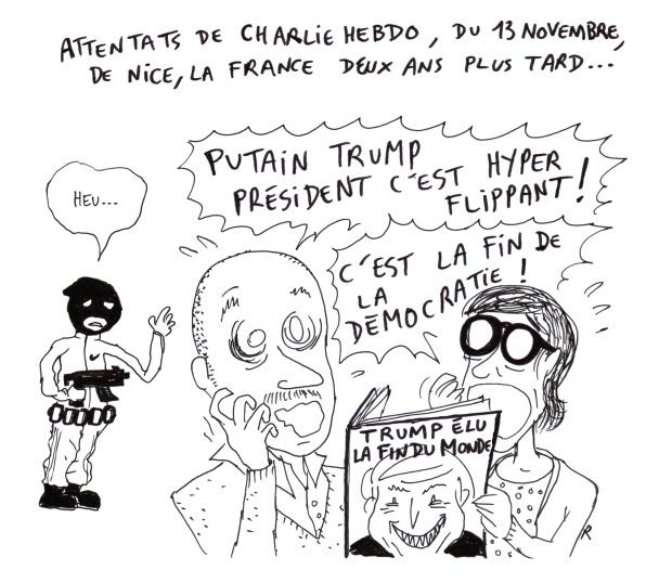 attentats-france-fin-2016_gazette-atomique
