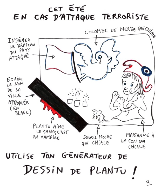 plantu-roast_gazette-atomique