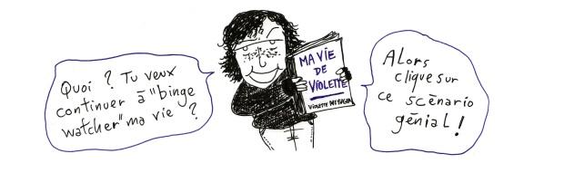 lien_violette_scenariste_gazette-atomique