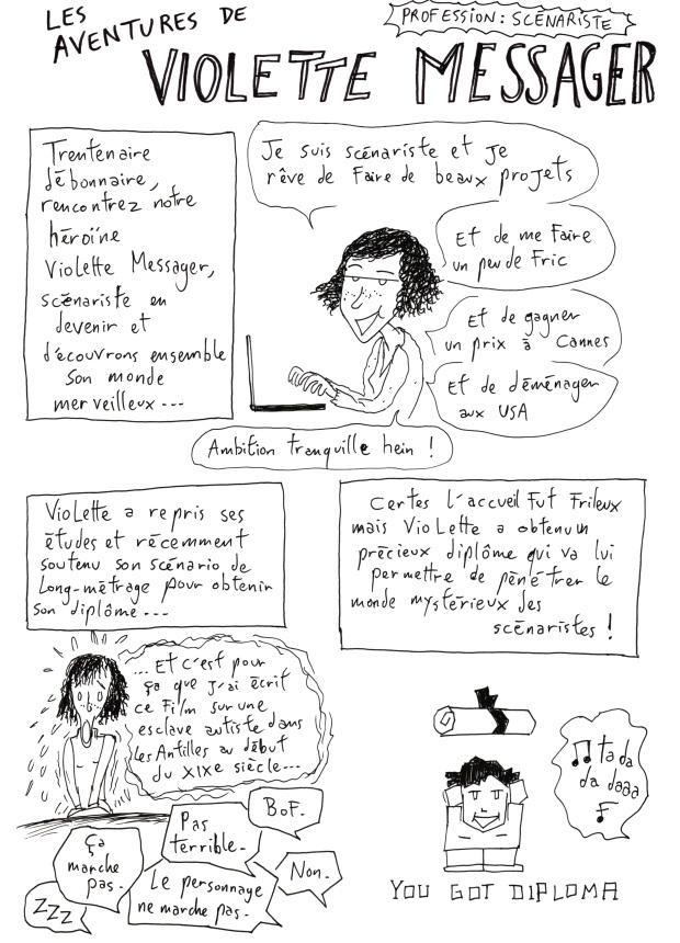 violette_scenariste_gazette-atomique_1-1