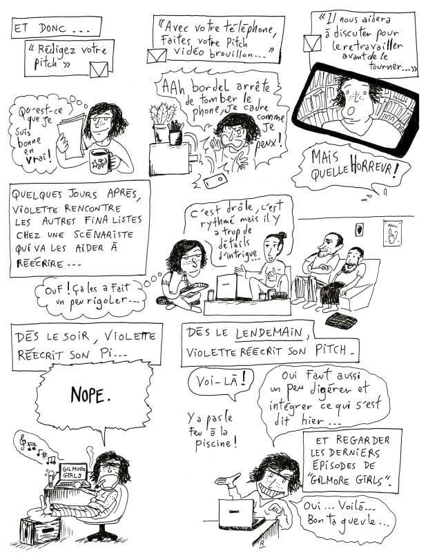 violette_scenariste_pitch_gazette-atomique_2017-2