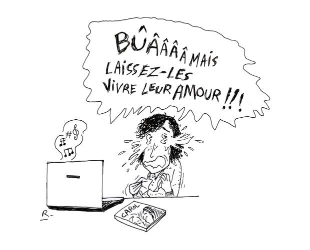 violette_fan-de_carol_gazette-atomique